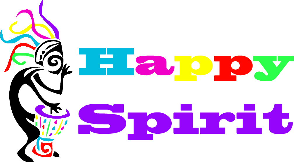 Happy Spirit
