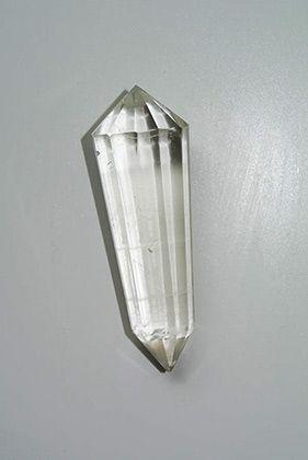 Bergkristal, Vogel PHI Kristal