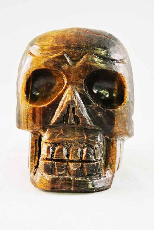 tijgeroog schedel, Tijgeroog kristallen schedel, tijgeroog, crystal skull, tijgeroog kristallen schedel, tijgeroog skull, tiger eye crystal skull, alien crystal skull, tijgeroog alien crystal skull, tijgeroog alien, tijgeroog alien kristallen schedel, tiger eye alien