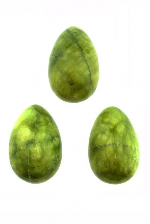 jade yoni ei, kopen, jadeiet, vagina, heling, edelstenen, spiritueel