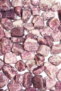 lepidoliet stenen