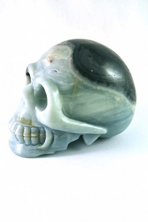 amazoniet crystal skull, amazoniet kristallen schedel, amazonite crystal skull, kopen, happy spirit, chinese amazoniet