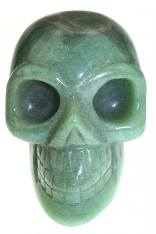 aventurijn kristallen schedel, aventurijn crystal skull, skull, schedel, aventurijn, aventurine, aventurine crystal skull, groen, kopen, bestellen