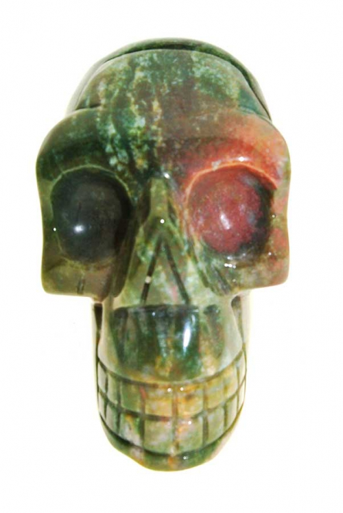 mosagaat crystal skull, mosagaat kristallen schedel