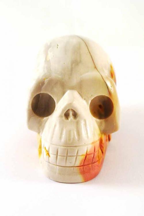 mookaiet kristallen schedel, mookaite crystal skull, mookaiet crystal skull, mookaiet kopen, jaspis, schedel, skull, mookaiet skull