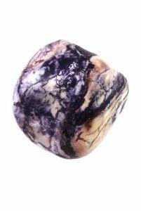 bertrandiet trommelsteen, Tiffany Stone knuffelsteen, trommelsteen, steen, edelsteen, kopen, bertrandiet, Tiffany Stone getrommeld