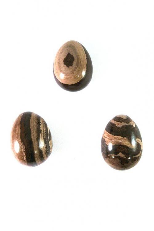 versteend hout yoni, fossilized wood yoni, yoni ei, versteend hout yoni ei, kopen, edelstenen