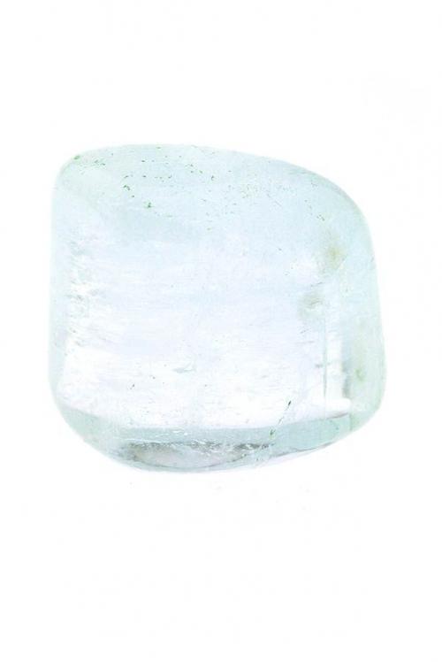 aquamarijn trommelstenen, werking aquamarijn, betekenis aquamarijn, aquamarijn steen, edelsteenkwaliteit