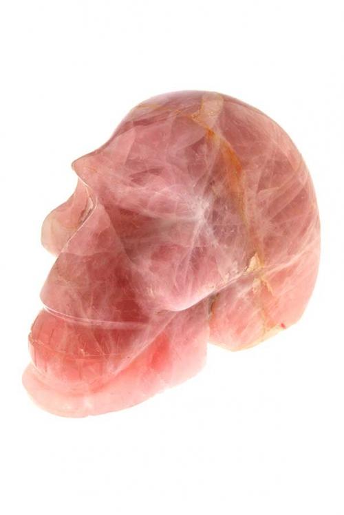 rozenkwarts crystal skull, rozenkwarts schedel, rozenkwarts kristallen schedel, rozenkwarts, kopen, bestellen, rozenkwarts skull, rozenkwarts kristallen schedel, afrikaanse kristallen schedel, afrika, madagaskar, madagascar,