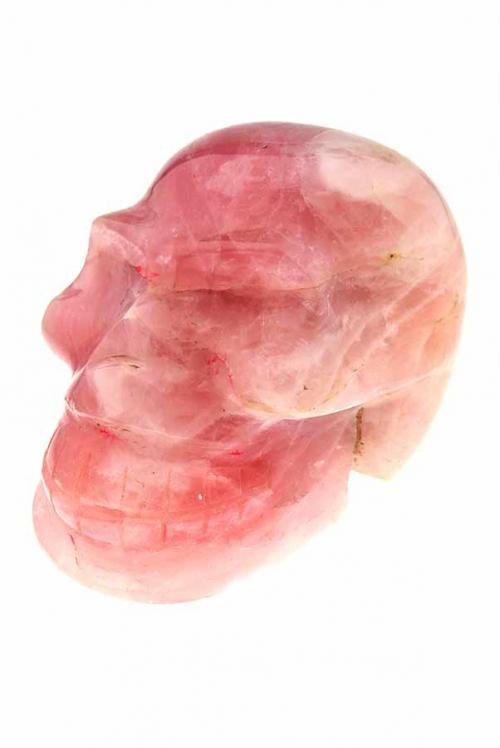 Afrikaanse rozenkwarts crystal skull uit Madagaskar, rozenkwarts crystal skull, rozenkwarts schedel, rozenkwarts kristallen schedel, rozenkwarts, kopen, bestellen, rozenkwarts skull, rozenkwarts kristallen schedel, afrikaanse kristallen schedel, afrika, madagaskar, madagascar,
