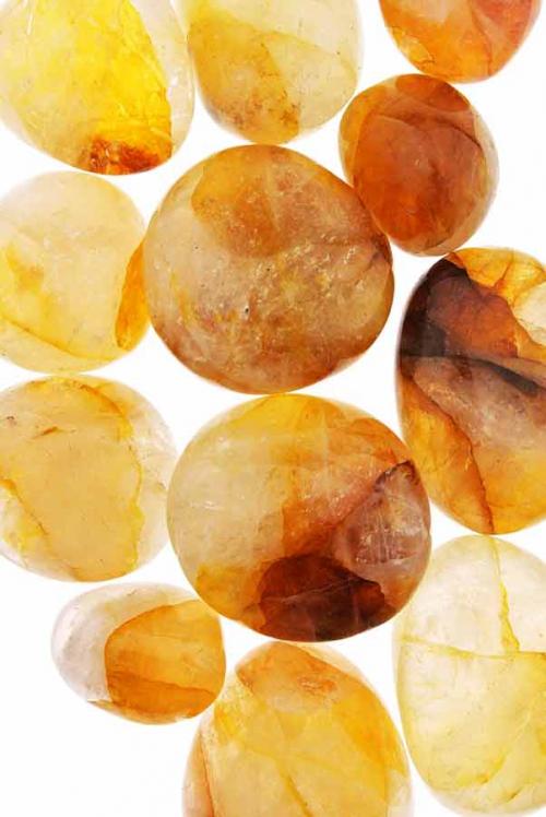 golden healer, golden healer lemurian, trommelstenen, gepolijst, grote stenen, kopen