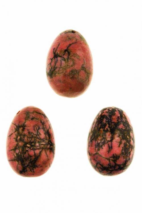 rhodoniet yoni ei, rhodonite, yoni's, rodoniet, kopen, edelstenen, mineralen