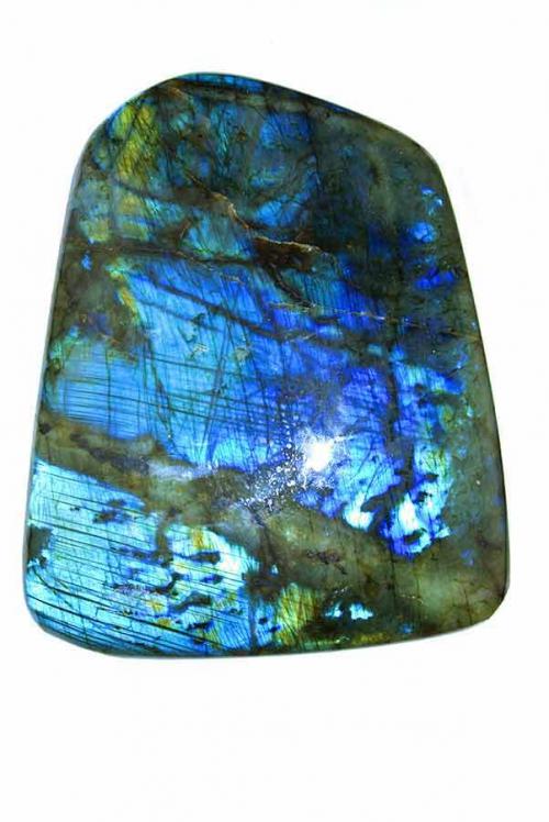 Grote Labradoriet steen, Labradoriet steen gepolijst, labradoriet, spectroliet, sculptuur, gepolijst, pronkstuk, chakra's, labradorite, sculpture, polished, labradoriet gepolijst, labradoriet staand