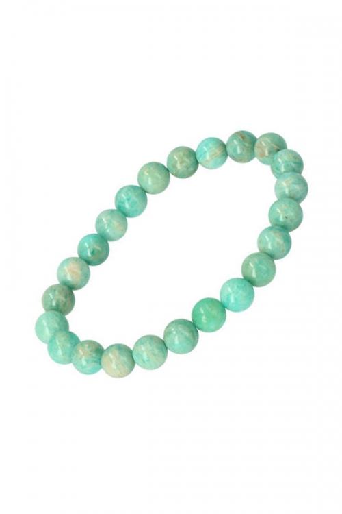 Amazoniet armband, amazonite bracelet, amazoniet armbanden, edelsteen armband, kopen
