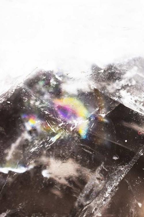 bergkristal alien schedel, clear quartz alien traveller skull, crystal skull alien clear quartz, top kwaliteit bergkristal alien kristallen schedel