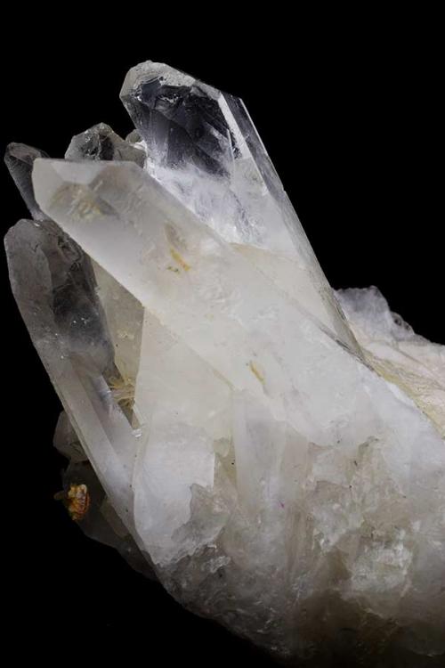 Grote Bergkristal cluster punten, Bergkristal cluster , Bergkristal cluster groot, bergkristal, clear quartz, ruwe bergkristal, bergkristal cluster, bergkristal a kwaliteit, bergkristal groep, groepje, top kwaliteit, kopen, bergkristal, top kwaliteit bergkristal cluster
