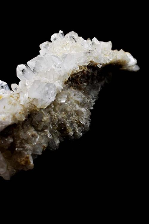 Grote heldere Bergkristal cluster, Grote Bergkristal cluster punten, Bergkristal cluster , Bergkristal cluster groot, bergkristal, clear quartz, ruwe bergkristal, bergkristal cluster, bergkristal a kwaliteit, bergkristal groep, groepje, top kwaliteit, kopen, bergkristal, top kwaliteit bergkristal cluster