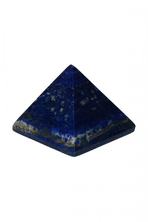 lapis lazuli piramide, pyramid, lapis lazule, kopen, afghanistan,