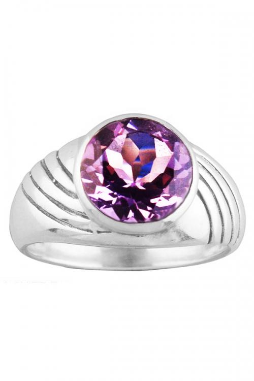 Amethist ring, 925 sterling zilver, grote maten, mannen ring, ring voor man, juwelen, sieraden, amethist, amethyst, kopen