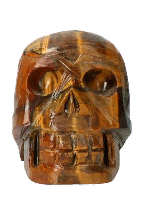 tijgeroog kristal schedel, tijgeroog schedel, Tijgeroog kristallen schedel, tijgeroog, crystal skull, tijgeroog kristallen schedel, tijgeroog skull, tiger eye crystal skull, alien crystal skull, tijgeroog crystal skull, tijgeroog alien, tijgeroog alien kristallen schedel, tiger eye alien