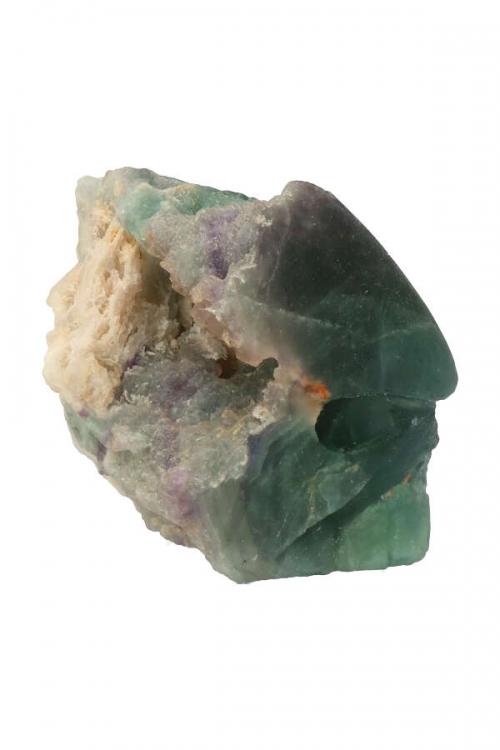 regenboog fluoriet kristallen schedel, fluoriet groen kristallen schedel, fluoriet crystal skull, fluorite crystal skull, fluoriet schedel, fluoriet kristallen schedel, blauwe fluoriet, groene fluoriet