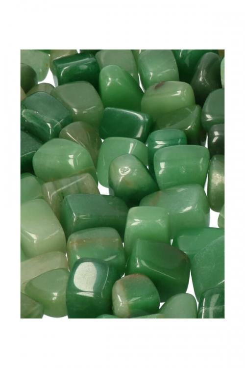 aventurijn stenen, edelsteen, Aventurijn steen, Zimbabwe, aventurine, kopen, knuffelsteen, trommelsteen, getrommeld, gepolijst, groen
