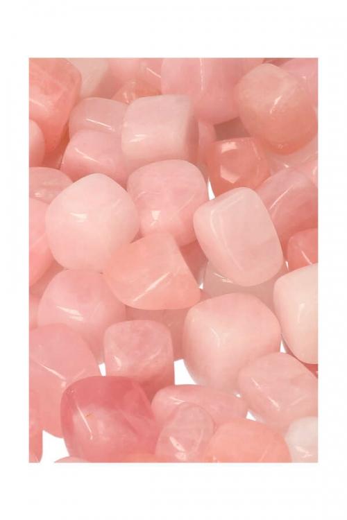 rozenkwarts gepolijste stenen, rozenkwarts steen, rozenkwarts stenen, rozekwarts, trommelstenen, knuffelstenen, knuffelsteen, trommelsteen, kopen