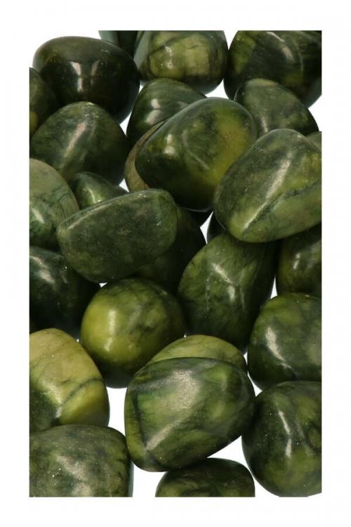 serpentijn steen, serpentijn stenen, trommelsteen, trommelstenen, spiritueel, knuffelsteen, kunffelstenen, gepolijst, kopen, serpentine stone