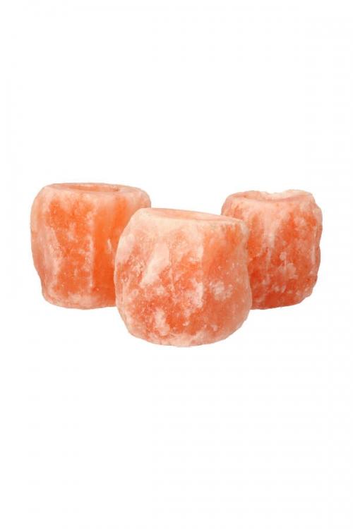 himalaya zoutsteen theelichthouder, kopen, zout kaars, haliet, waxine licht, stenen, zoutsteen theelichthouder, kopen