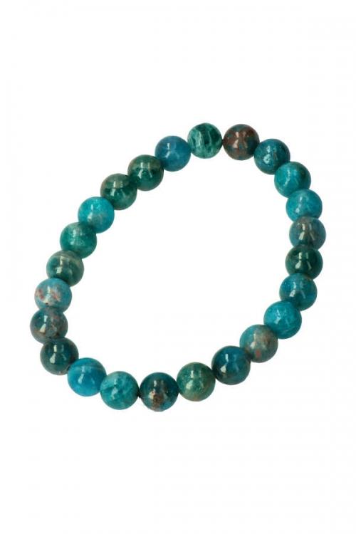apatiet armband, powerbead, kopen, apatite, bracelet, edelsteen armband, edelstenen