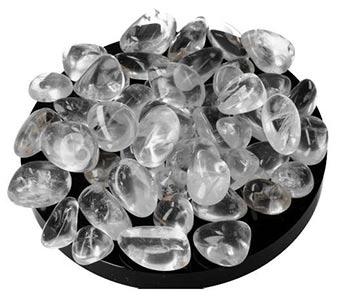 informatie pagina lemurisch ijskristal, werking, betekenis