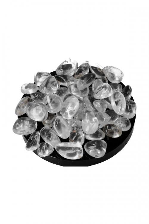 lemurisch ijskristal trommelstenen, lemurisch ijskristal, lemurian ice crystal, lemurie, getrommeld, trommelsteen, gepolijst, knuffelsteen, knuffelstenen, bergkristal, kopen
